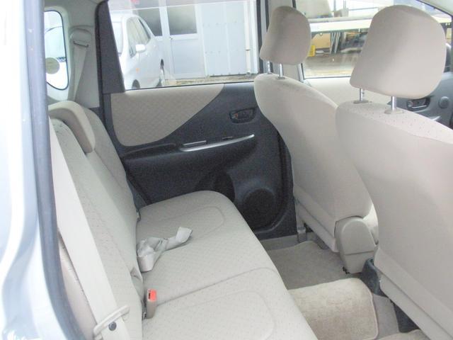 「トヨタ」「ラクティス」「ミニバン・ワンボックス」「長野県」の中古車11
