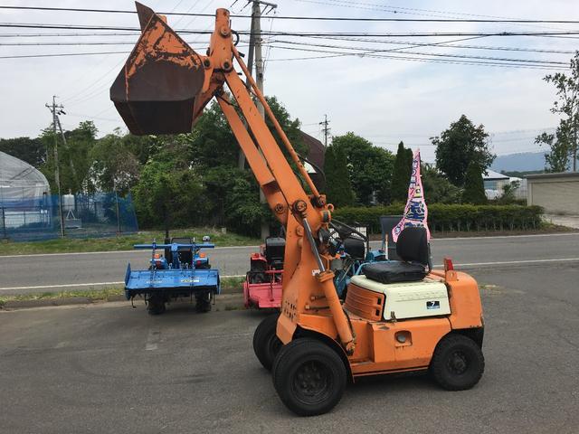 「トヨタ」「トヨタ」「その他」「長野県」の中古車8