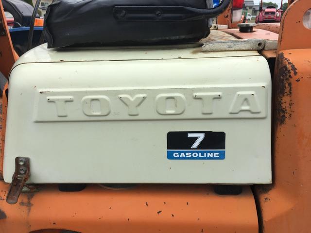 「トヨタ」「トヨタ」「その他」「長野県」の中古車15