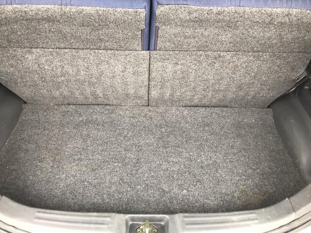 4WD ミラーヒーター シートヒーター キーレス(11枚目)
