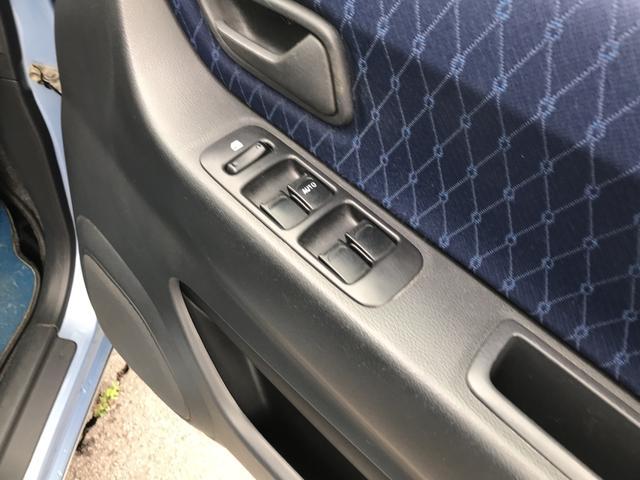 4WD ミラーヒーター シートヒーター キーレス(14枚目)