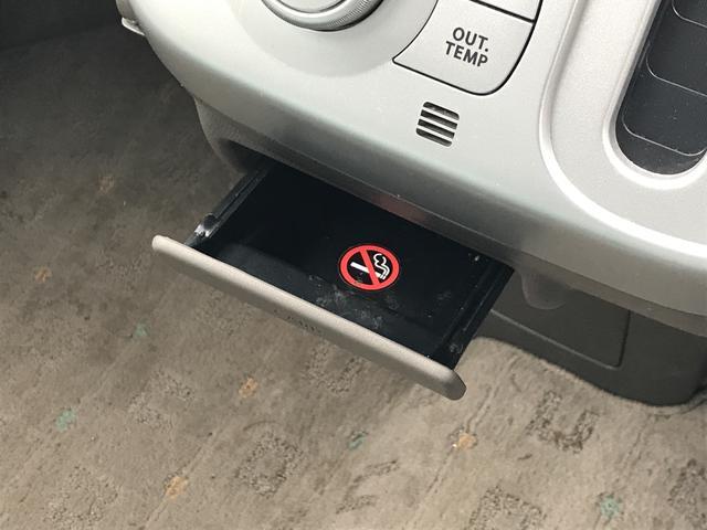 スマートキー CD バックセンサー 電動格納式ドアミラー(29枚目)