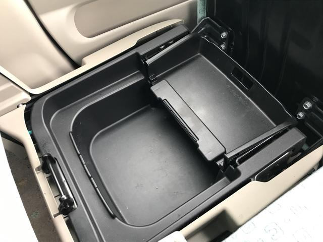 スマートキー CD バックセンサー 電動格納式ドアミラー(36枚目)