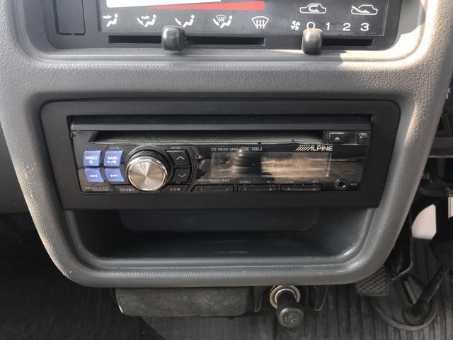 「スバル」「サンバートラック」「トラック」「長野県」の中古車24