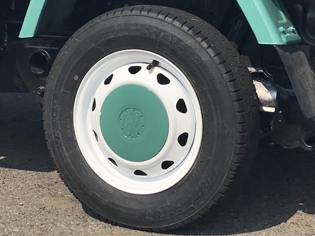 「スバル」「サンバートラック」「トラック」「長野県」の中古車42