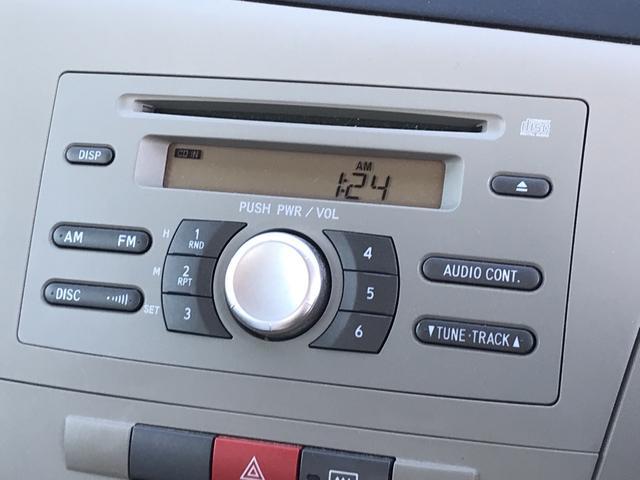 「ダイハツ」「ミラ」「軽自動車」「長野県」の中古車24