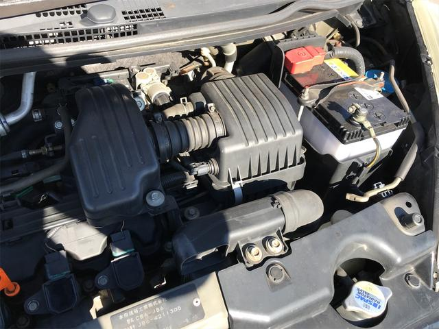 F 4WD HDDナビ キーレスエントリー DVD再生(37枚目)