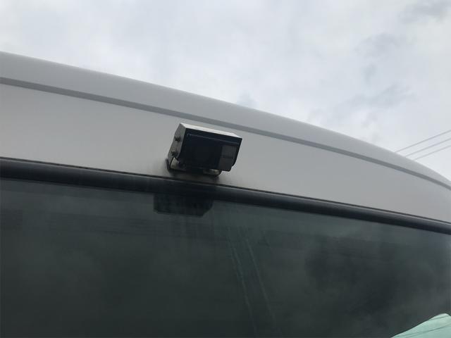 オートドア ステップ連動 バックカメラ オートAC 5速MT(33枚目)
