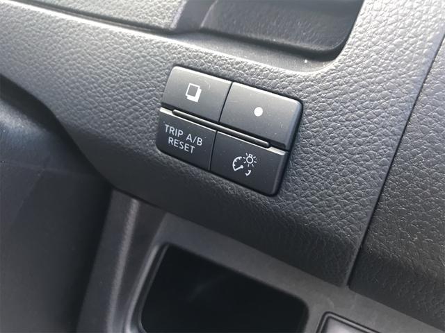 4WD ナビ TV バックカメラ クルコン オートライト 15インチアルミ 片側パワスラ(28枚目)