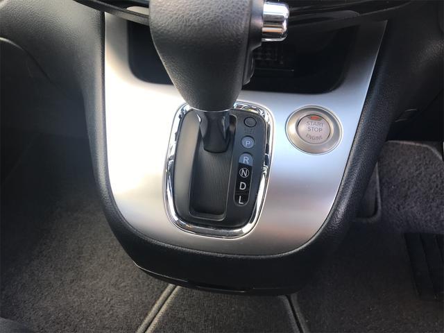 4WD ナビ TV バックカメラ クルコン オートライト 15インチアルミ 片側パワスラ(33枚目)