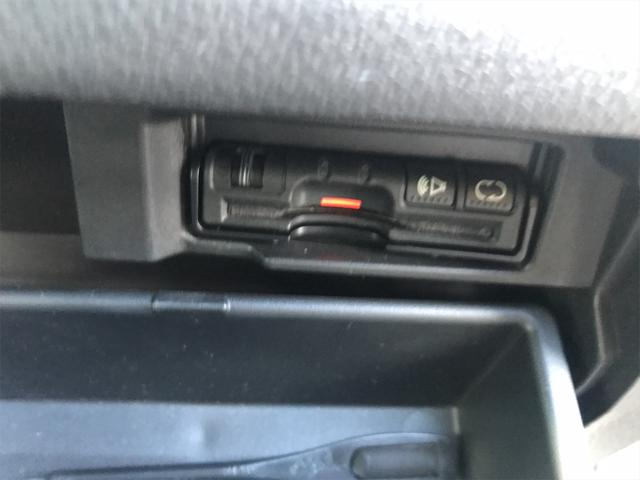 4WD ナビ TV バックカメラ クルコン オートライト 15インチアルミ 片側パワスラ(39枚目)
