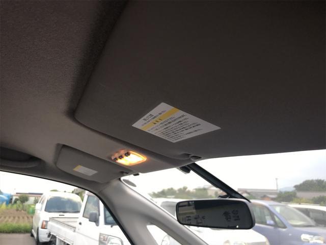 4WD ナビ TV バックカメラ クルコン オートライト 15インチアルミ 片側パワスラ(40枚目)