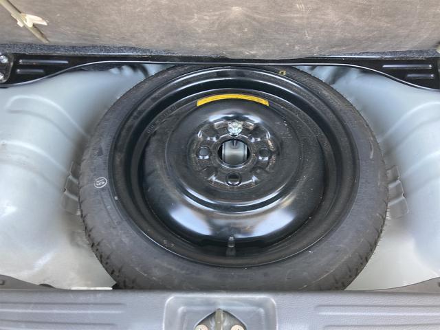 4WD オートマ CD ベンチシート シートヒーター 電動格納ミラー キーレスエントリー 盗難防止システム(14枚目)