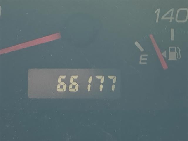 4WD オートマ CD ベンチシート シートヒーター 電動格納ミラー キーレスエントリー 盗難防止システム(22枚目)
