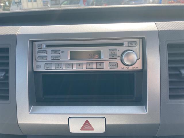 4WD オートマ CD ベンチシート シートヒーター 電動格納ミラー キーレスエントリー 盗難防止システム(26枚目)