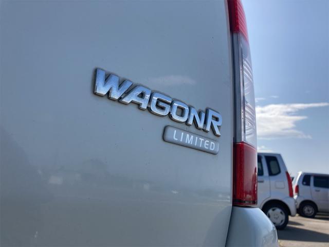 4WD オートマ CD ベンチシート シートヒーター 電動格納ミラー キーレスエントリー 盗難防止システム(38枚目)