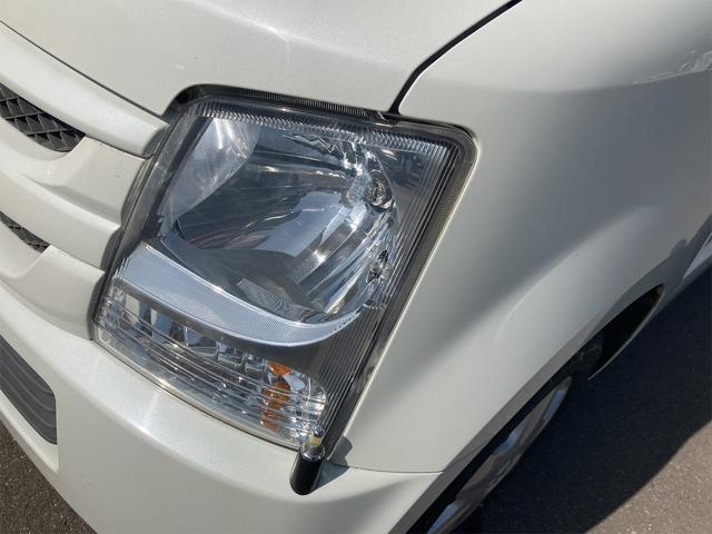 4WD オートマ CD ベンチシート シートヒーター 電動格納ミラー キーレスエントリー 盗難防止システム(41枚目)