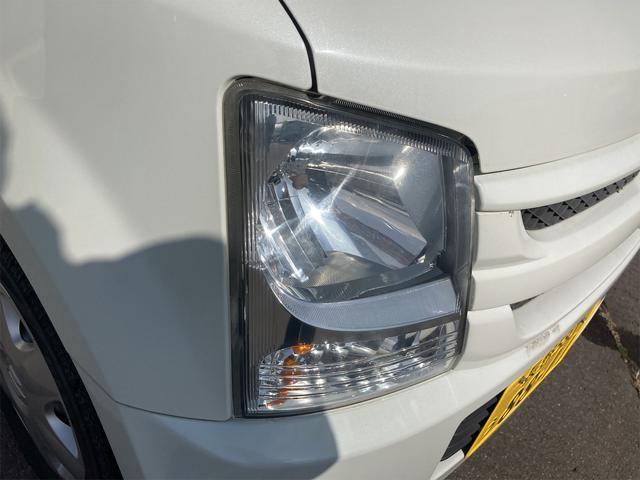 4WD オートマ CD ベンチシート シートヒーター 電動格納ミラー キーレスエントリー 盗難防止システム(42枚目)