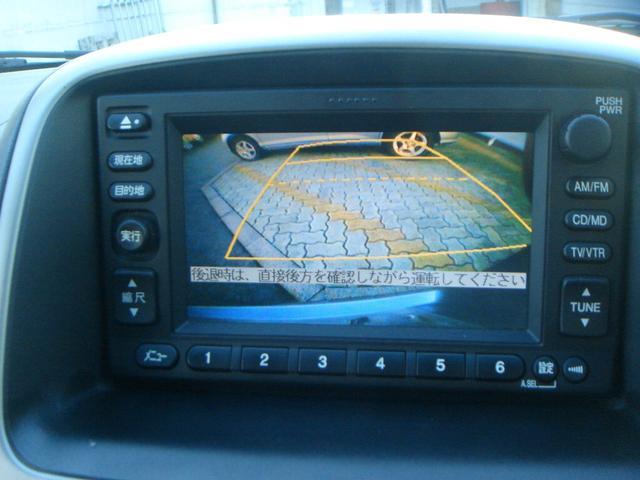 パフォーマiL 4WD 5速MT ナビ バックカメラ アルミ(9枚目)