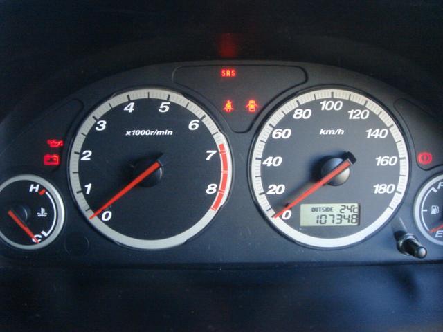 パフォーマiL 4WD 5速MT ナビ バックカメラ アルミ(10枚目)