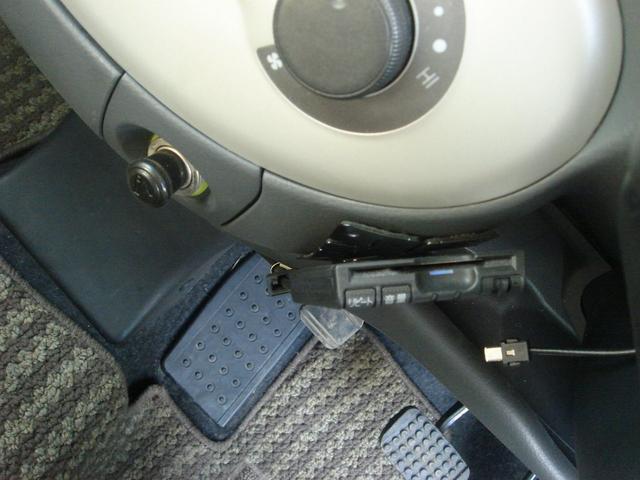 Xリミテッド 4WD コラムAT CD MD オートエアコン(16枚目)