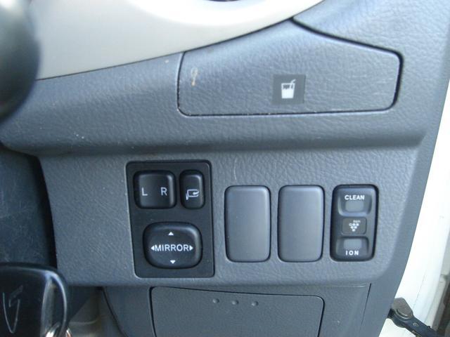 Xリミテッド 4WD コラムAT CD MD オートエアコン(17枚目)