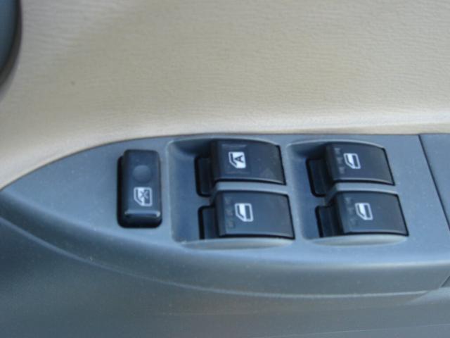 Xリミテッド 4WD コラムAT CD MD オートエアコン(19枚目)
