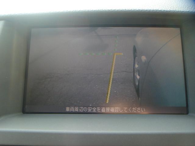 ☆DVDナビ リア・サイドカメラ キーレス イオンクリーン 電格ミラー☆