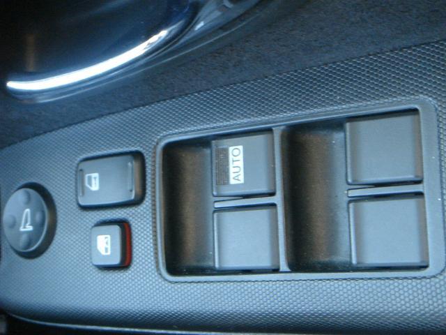 G L HDDナビパッケージ バックカメラ 4WD パワスラ(16枚目)
