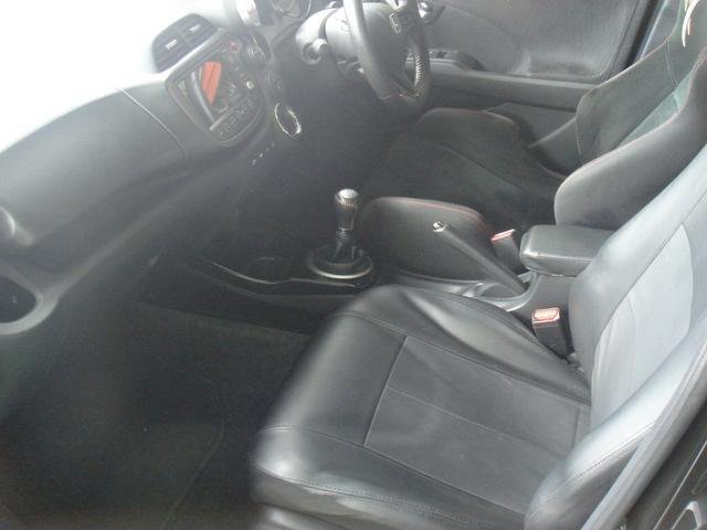RS 6速 ワンオーナー 無限レカロシート・足回り・マフラー(7枚目)