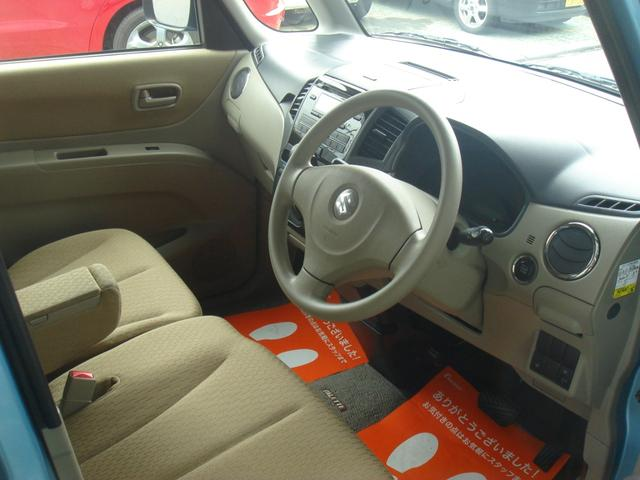 L 4WD CDオーディオ スマートキーセキュリティアラーム(13枚目)