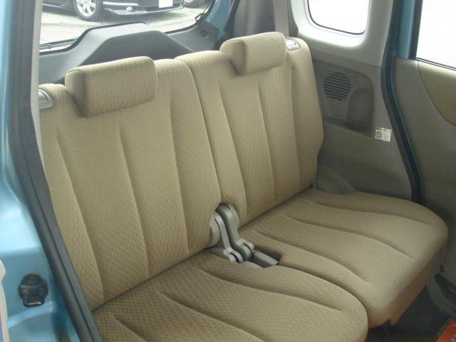 L 4WD CDオーディオ スマートキーセキュリティアラーム(14枚目)