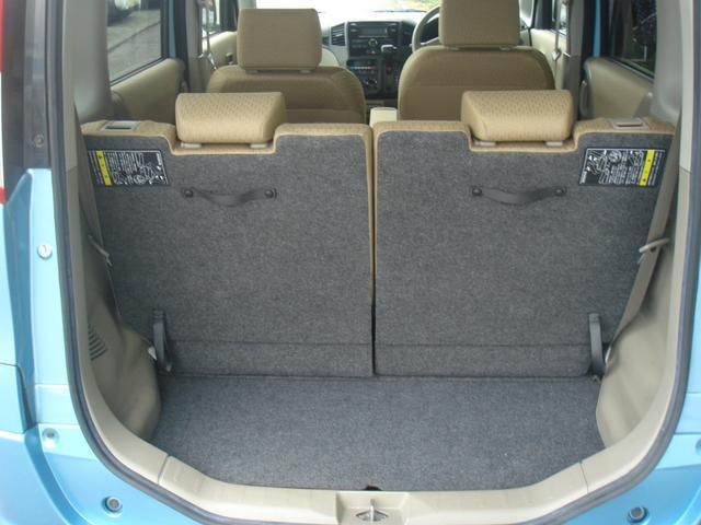 L 4WD CDオーディオ スマートキーセキュリティアラーム(18枚目)
