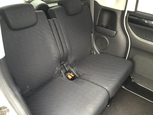 ホンダ N BOXカスタム G・ターボパッケージ ワンオーナー 禁煙車 両側スライドドア