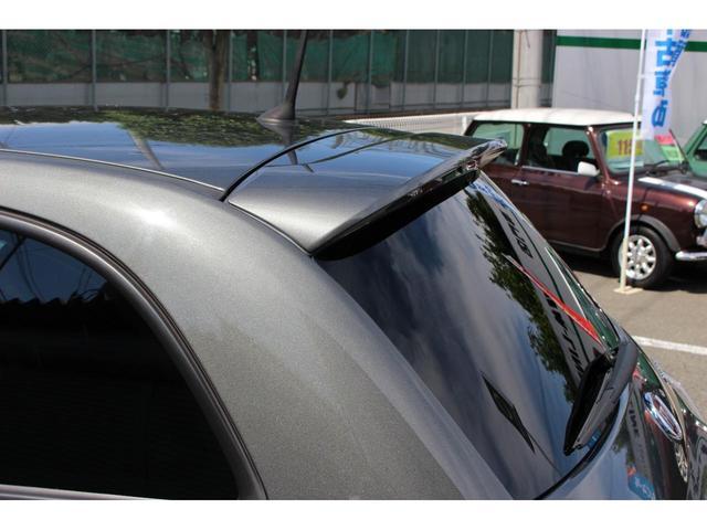 今お乗りのお車も下取り、買取大歓迎です。軽自動車から輸入車まで高価査定をしております。