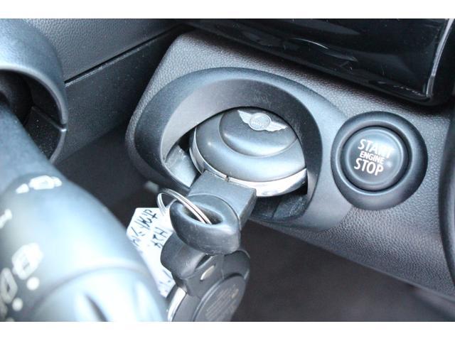 車検承ります!事前見積りで安心!交換が必要な部品は分かりやすくご説明!目でご確認頂き、ご納得!車検・整備のローンもお手続きは簡単!是非ご利用ください。当店はスズキやダイハツの協力工場もやっており、リ