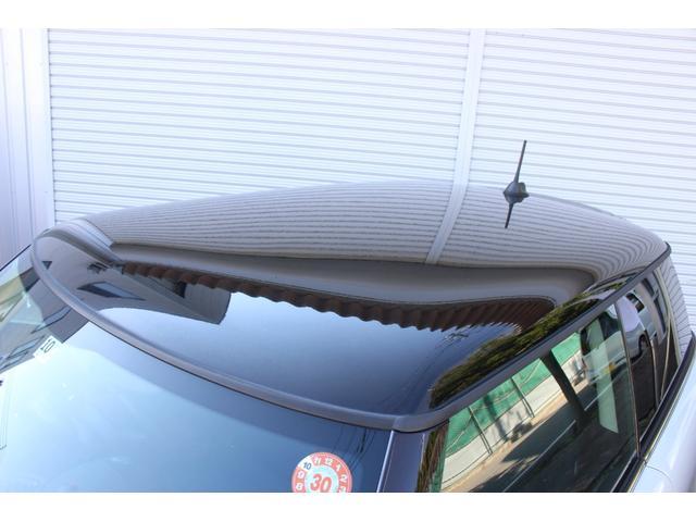 「MINI」「MINI」「コンパクトカー」「山梨県」の中古車37