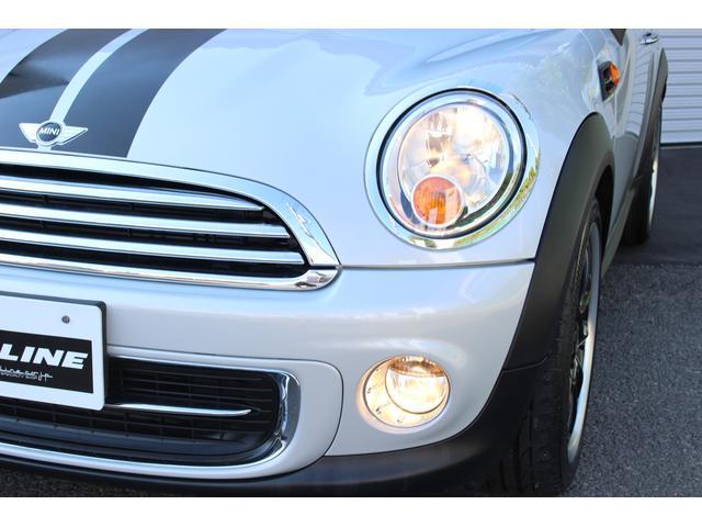 「MINI」「MINI」「コンパクトカー」「山梨県」の中古車64
