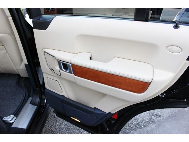 「ランドローバー」「レンジローバーヴォーグ」「SUV・クロカン」「山梨県」の中古車30