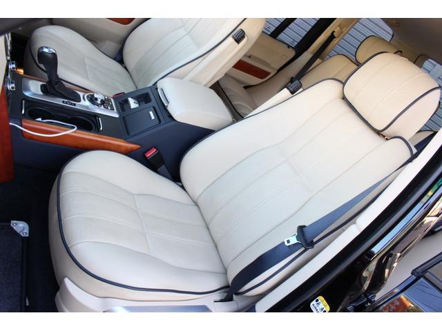 「ランドローバー」「レンジローバーヴォーグ」「SUV・クロカン」「山梨県」の中古車36