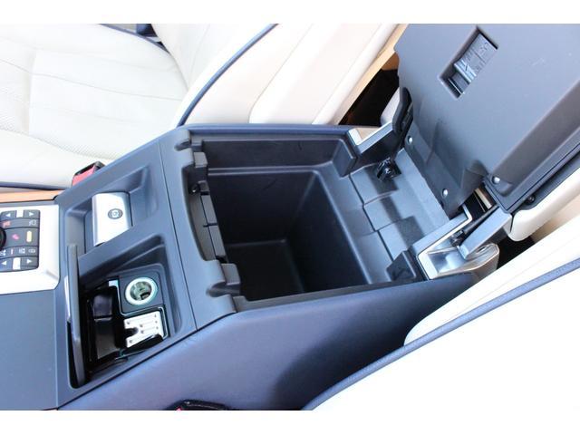 「ランドローバー」「レンジローバーヴォーグ」「SUV・クロカン」「山梨県」の中古車42