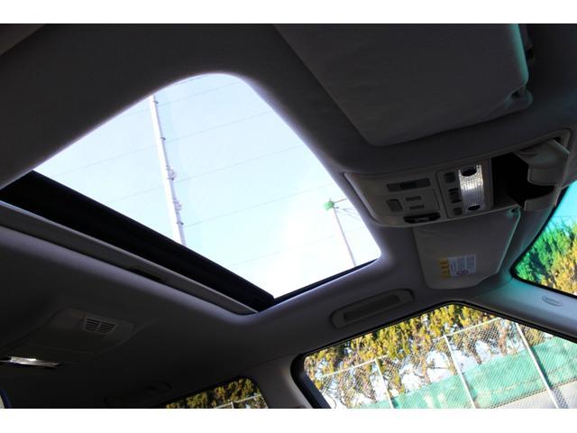 「ランドローバー」「レンジローバーヴォーグ」「SUV・クロカン」「山梨県」の中古車55