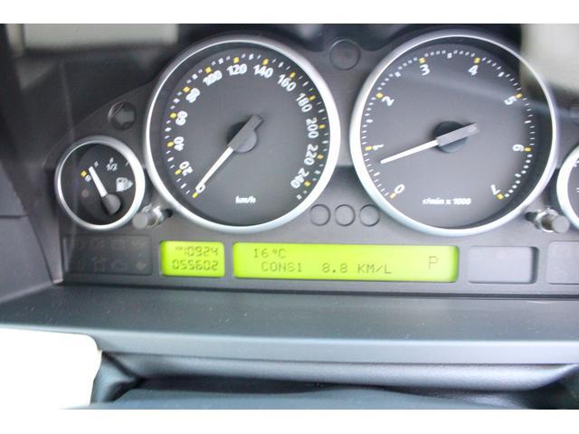 「ランドローバー」「レンジローバーヴォーグ」「SUV・クロカン」「山梨県」の中古車56