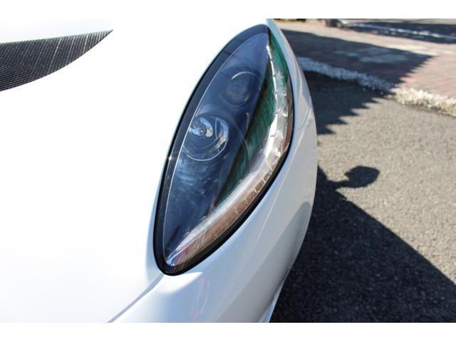 「ロータス」「エリーゼ」「オープンカー」「山梨県」の中古車12