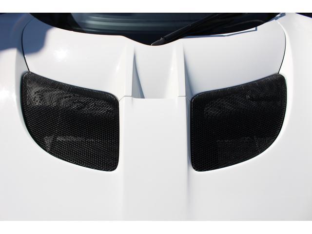 「ロータス」「ロータス エリーゼ」「オープンカー」「山梨県」の中古車14