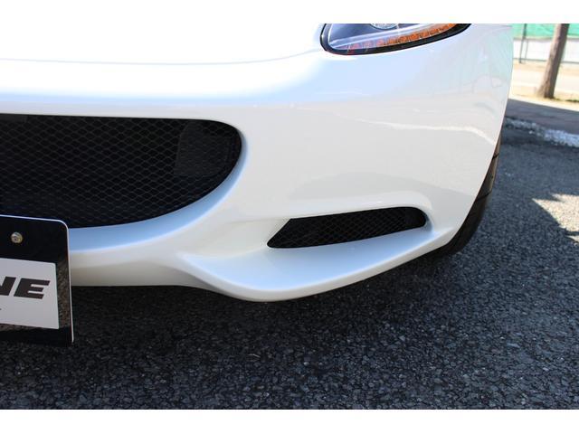 「ロータス」「ロータス エリーゼ」「オープンカー」「山梨県」の中古車16