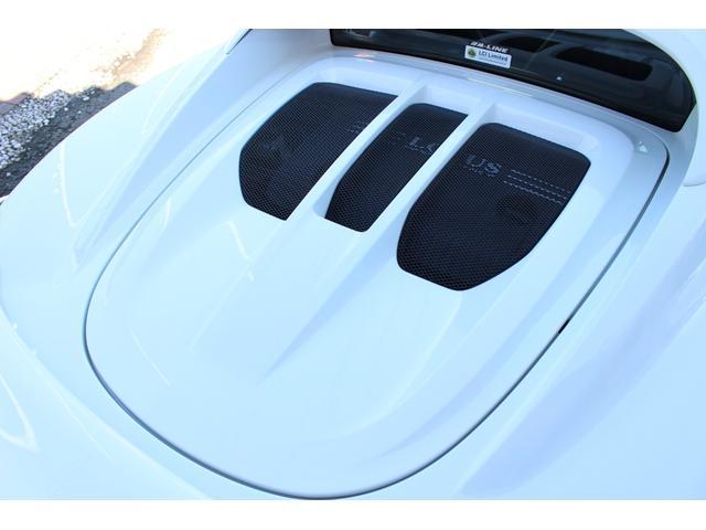 「ロータス」「ロータス エリーゼ」「オープンカー」「山梨県」の中古車24