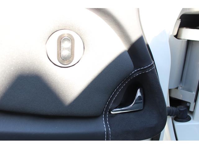 「ロータス」「エリーゼ」「オープンカー」「山梨県」の中古車39