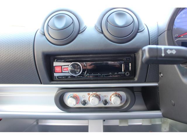 「ロータス」「エリーゼ」「オープンカー」「山梨県」の中古車50