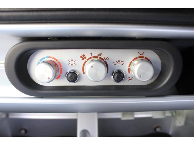 「ロータス」「エリーゼ」「オープンカー」「山梨県」の中古車52